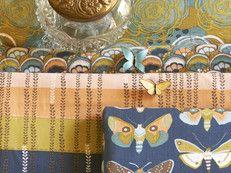 Harmony By Jessica Swift for Blend Fabrics