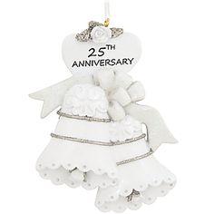 parent s anniversary ideas on pinterest 25th wedding