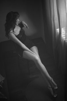 beautiful-women-photography-2-8
