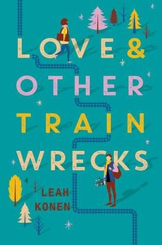Love and Other Train