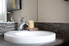 we create bathrooms on pinterest modern bathrooms tub
