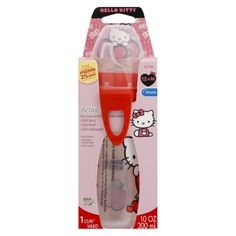 NUK Hello Kitty Active Cup