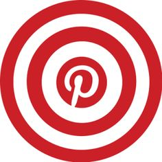 This is a community for all Pinterest group boards,A place when someone is looking for a specific board and can find it here.ALL Board requests must have a minimum 0f 50 Contributors or more. Email me and I will add your group board, (Please allow 24 hours) No Boards with Nudity or Porn,They will be automatically rejected.Thank you! ~Lisa pinterestmainboardmap@gmail.com