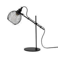 Desk Lamp - Kate Spade Saturday