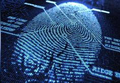 Windows 8.1 to let you secure folders with your fingerprint | Security & Privacy - CNET News