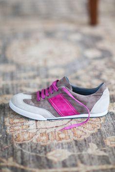 eleph grey, cloth, style, sneaker, emersonfri