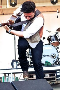 music, marcus mumford, band, mumford & sons, tune