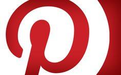 Pinterest is Now the No. 3 Social Network in the U.S.