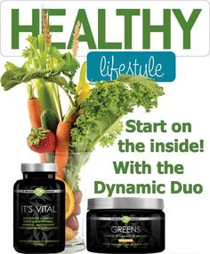 Get healthy with It Works! Global Vital vitamins and Greens! http://stylememyway.myitworks.com work, get healthy, fitness exercises, diets, detox, life changing, celebrity fitness, beauty, vitamin