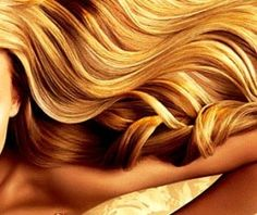 You can add highlights to your hair and lighten your hair color using natural home remedies that are gentle and do not damage the hair.