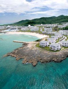 Grand Palladium Lady Hamilton Resort & Spa, Montego Bay, Jamaica