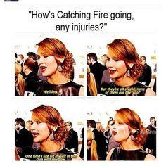 Oh, Jen!