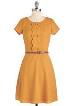 Full Recommendation Dress $54.99