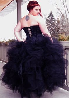 Giant Tulle Petticoat Bridal Wedding Skirt Plus by KMKDesignsllc, $192.00