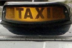 """Check out this article about how a taxi driver """"holds the keys"""" to dementia passengers homes. #dementia"""