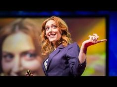 Kelly McGonigal: How to make stress your friend http://www.upworthy.com/a-whole-new-way-to-think-about-stress-that-changes-everything-weve-been-taught-2