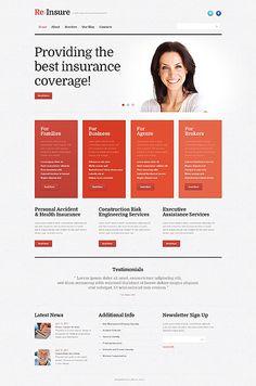 Newest WordPress Themes