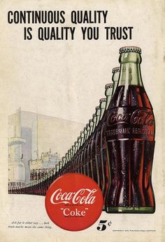 Google Image Result for http://www.toxel.com/wp-content/uploads/2008/08/cocacolaads17.jpg