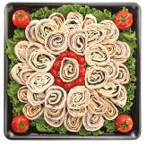 Lucky Supermarkets / Party Platters - Party Platters