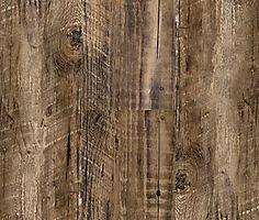 5mm Rustic Reclaimed Oak - Tranquility Lumber Liquidators