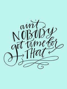 true quotes, desktop design