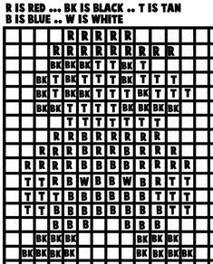 pixelated mario pattern | Super Mario Brothers Nintendo NES