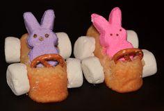 Hugs & CookiesXOXO: CRUISIN' WITH MY PEEPS!
