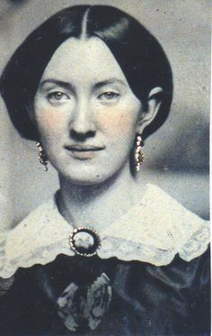 Mary Ann Mohr 1839-1868, had child born 1862, married Warren Allen Booth (1827-1898), lived in Erie, PA