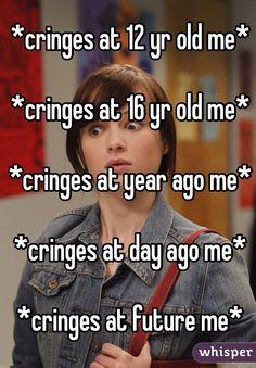 *cringes all around*