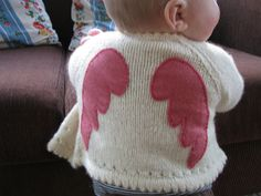 I love wings!!!