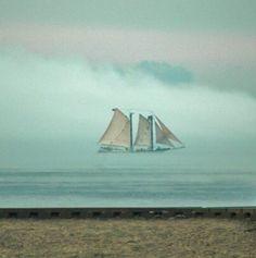wonder photographi, sail sailboat, nauti girl