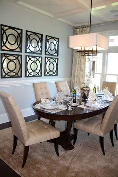 want those dining room mirrors for our dining room