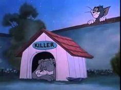 Tom Jerry 2011 FULL