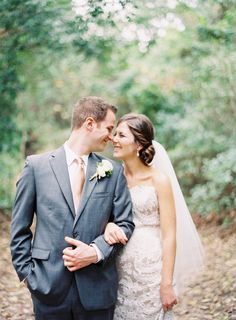 just perfect. Photography By / http://jessicalorren.com,Wedding Planning   Decor By / http://kaseydweddings.com