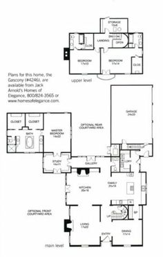 Potranco Run Brookstone Ii as well Jack Arnold Home Plans additionally Brookstone Collection in addition Map Of Yellowstone Park as well I0000cP p. on stone homes oklahoma