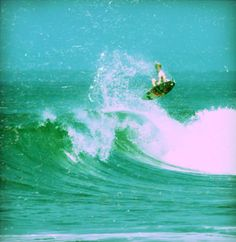 SURFING!...visit Surf Maroc www.surfmaroc.co.uk