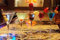 Happy Hour Drinks | Happy Hour Drinks