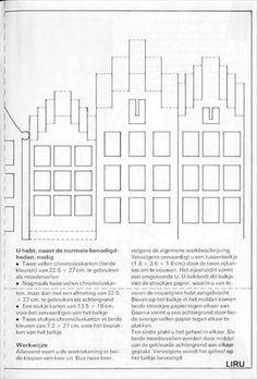 picasa web, papier paper, papel papier, paper crazi, cut paper, web album, event board