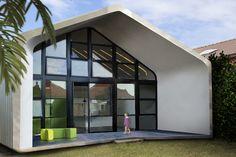 enter projects dalmeny extension sydney australia