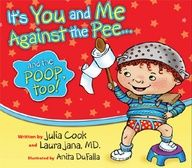 """It's You and Me Against the Pee"" On TeachersNotebook.com. Meet Stanley, an energetic three year old who has not quite mastered using the potty. Stanley is way to busy playing to stop having fun-he'd rather hop, skip and wiggle than get the job done. Armed with a powerful secret for potty-training success and eager to play, Stanley proudly transforms into a Potty Expert."