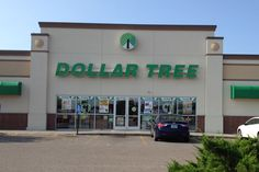 What's WORTH IT at dollar stores and what is not - deals vs. duds