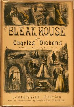 #dickens