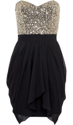 new years dress, party dresses, homecoming dresses, outfit i outfit id, sparkle clothes, sparkly dresses, new years eve, sparkle outfit, year dress
