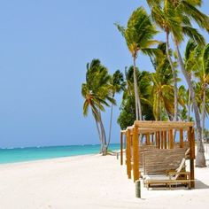 Cap Cana #PuntaCana, Dominican Republic #Caribbean #Luxury #Travel VIPsAccess.com