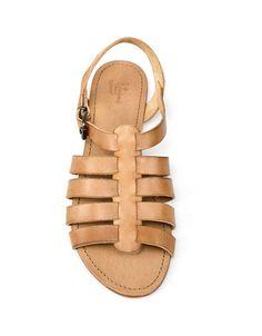 Zara//Shoes