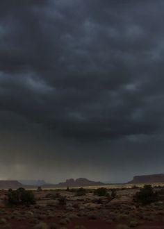 #gif #storm
