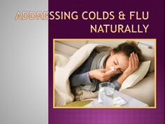 INSTANT ACCESS to FREE ONLINE CLASS!! Ready to try a NATURAL, but POWERFUL Approach to Preventing and Caring for Colds & Flu this year?  http://3lcpctwz.megaph.com/  Learn How Our Family has used essential oils to avoid even the worst flu bugs!
