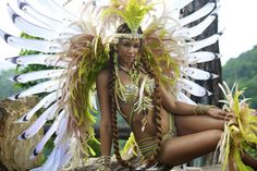 Aztec nhc 2014, carniv mohican, carnival costumes, indian cultur, tribal aztec, nativ fashion, aztec indian, indian photo
