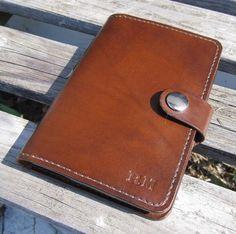 Ledernotizbuch in Kleinauflage #notebook #diary #stationery #notizbuch #tagebuch #papier #notizbuchblog