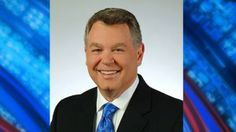 Bob joined WXIN FOX59 in 1991. He anchors FOX59 News at Ten, one of the most successful newscasts in the Fox network. http://www.fox59.com/bobdonaldson